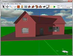 build your own floor plans engineering computation laboratory design your own house with energy3d