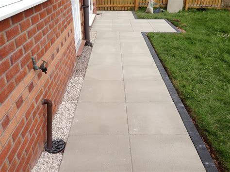 A. Pietig Concrete & Brick Paving
