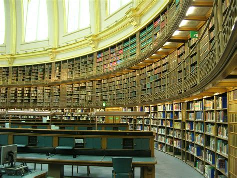 British Museum Reading Room Wikipedia