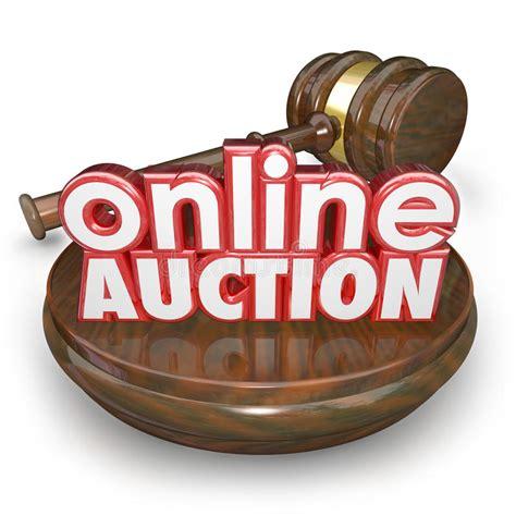 bid websites auction gavel bidding web site win buy