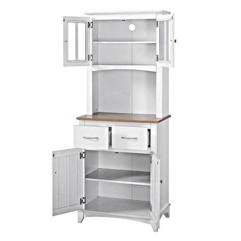 Cupboard Microwave by Microwave Stand Bestmicrowave