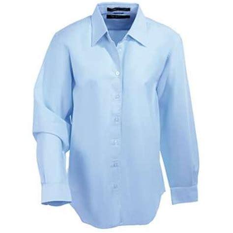 light blue sleeve shirt womens and jones light blue sleeve button up womens shirt