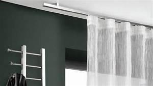 Regal Unter Der Decke : von der decke wunderbare ideen kamin hngend kaufen und kaminofen von der decke praktische ~ Sanjose-hotels-ca.com Haus und Dekorationen