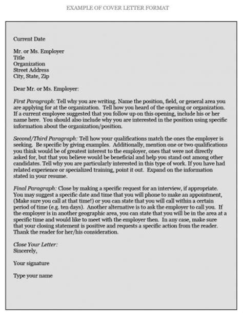 Cover Letter Tips Best Online Writing Services Cover Letter Tips Nz