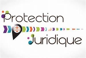 Credit Mutuel Protection Juridique : cap protection juridique telephone ~ Medecine-chirurgie-esthetiques.com Avis de Voitures