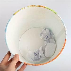 Duschvorhang Bedrucken Lassen : papierkorb selbst gestalten abfalleimer bedrucken mit fotos ~ Whattoseeinmadrid.com Haus und Dekorationen
