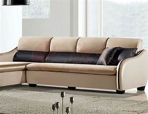 Sofa design glamour design sofa sets with prices creal for Cheap home furniture online india