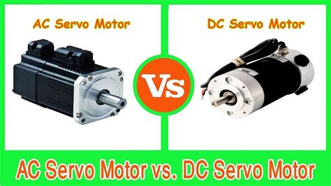 Ac And Dc Motors by How To Convert Ac Motor Into Dc Powerfull Motor In Tamil