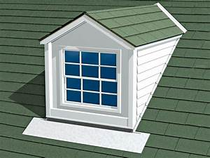All about roof flashing diy for Cupola windows