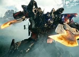 Optimus Prime - Optimus Prime Photo (7044408) - Fanpop