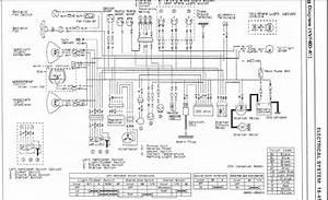 I Have A Kvf400a  I Can U0026 39 T Seem To Get Power To The