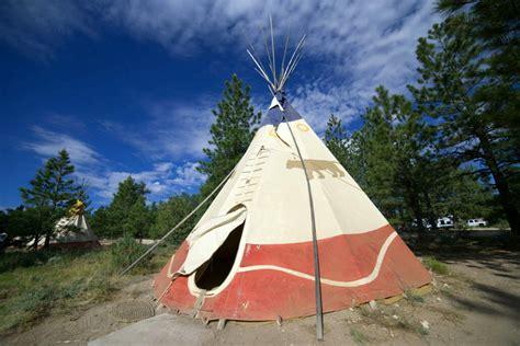 bryce canyon cabins cabins  bryce canyon
