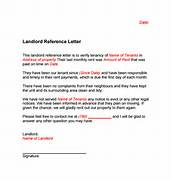 Landlord Reference Letter Template 10 Samples Sample Landlord Reference Letter 6 Examples In Word PDF Landlord Reference Letter To New Prospective Landlord Landlord Reference Letter Template Uk