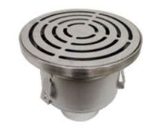 josam floor drain basket 42430 josam 42430 series stainless steel 304 floor