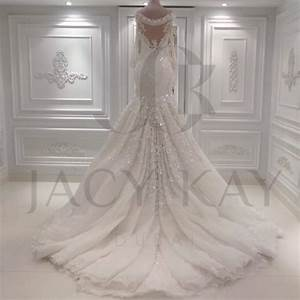 image result for jacy kay wedding dress wedding dresses With jacy kay wedding dress
