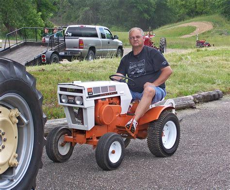 sears garden tractors featured garden tractor sears osagcd
