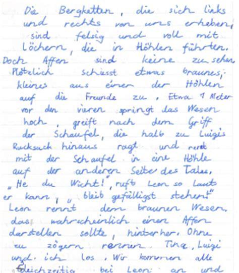 materialien fuer lehrpersonen die deutschschweizer