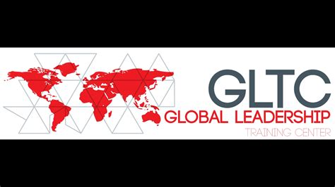 global leadership training center youtube