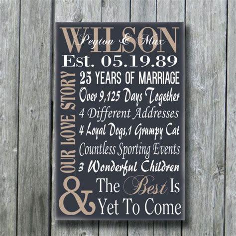 Alized Th Th Th Th  Ee  Anniversary Ee    Ee  Gift Ee   Ee  Wedding Ee