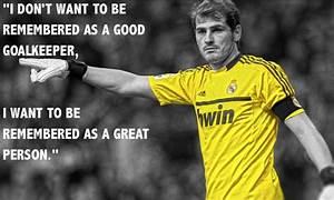 Iker Casillas #RealMadrid #Goalkeeper   Goalkeepers ...