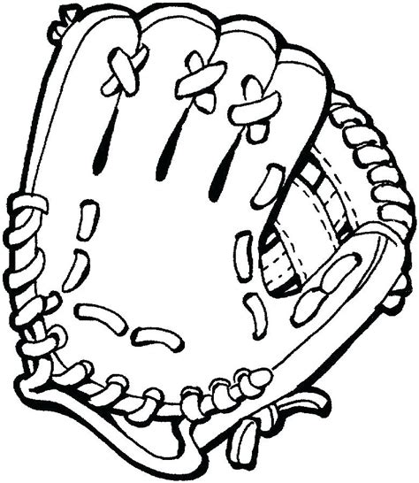 york yankees coloring pages learny kids