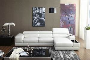 Kuka sofa kuka leather furniture houston texas home for Kuka sectional leather sofa