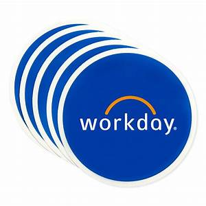 Workday Store Workday