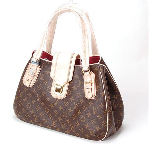 buy cheap louis vuitton handbags outlet   discount    shipping