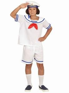 Costume retru00f2 elegante per bambino | Funidelia
