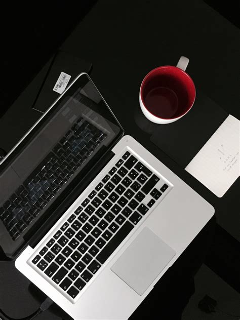 Free Images : laptop, technology, brand, multimedia ...
