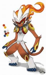 pokemon x mega evolutions starters