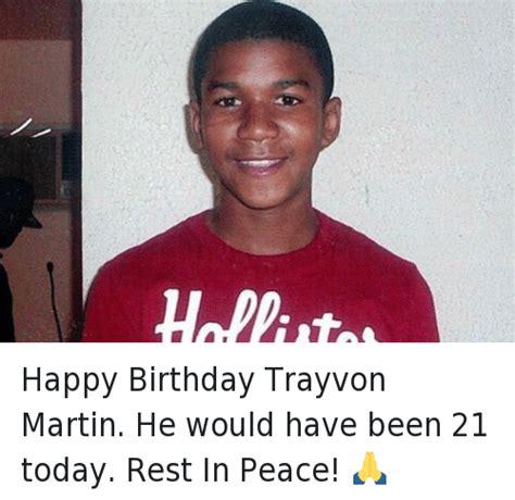 Trayvon Meme - 25 best memes about birthday funny and hood shit birthday funny and hood shit memes