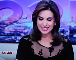 Sonia Mabrouk Mariée : sonia mabrouk journaliste imp rialement socialis e sur ~ Melissatoandfro.com Idées de Décoration