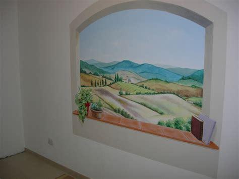 trompe l oeil moderne arti de decorazioni murali classiche e moderne trompe l oeil