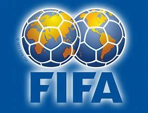 FIFA Logo, FIFA Symbol Meaning, History and Evolution