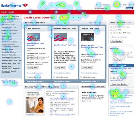 Check spelling or type a new query. Usabilla Publishes User Experience Report on Eight Leading ...