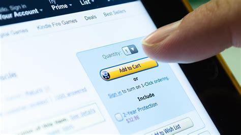 amazon box win buybox feedvisor