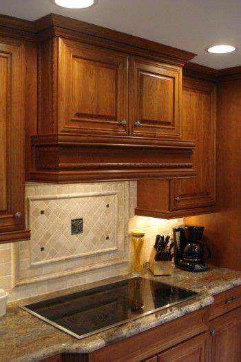 images  picture frame tile  range top custom built