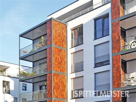 Balkonverkleidungen Aus Glas by Balkonverkleidung Mit Trespa Kosteng 252 Nstige
