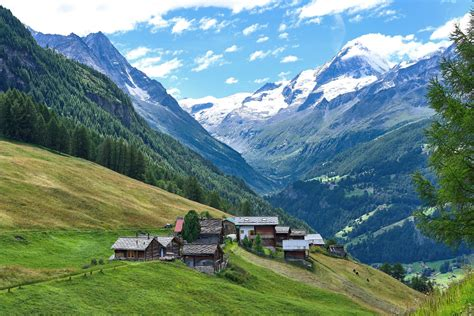 Switzerland Desktop Wallpapers Top Free Switzerland