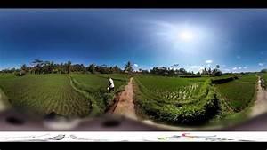 Wonderful Indonesia 2016 - Bali in 360 ! - YouTube  Wonderful