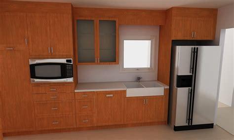 install ikea kitchen cabinets ikea sektion cabinets for kitchen 4712