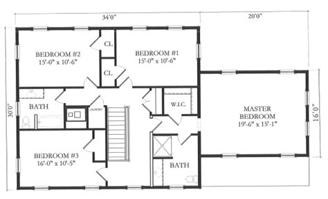 simple house floor plans simple floor plans with measurements basic floor plans house floor plans with measurements