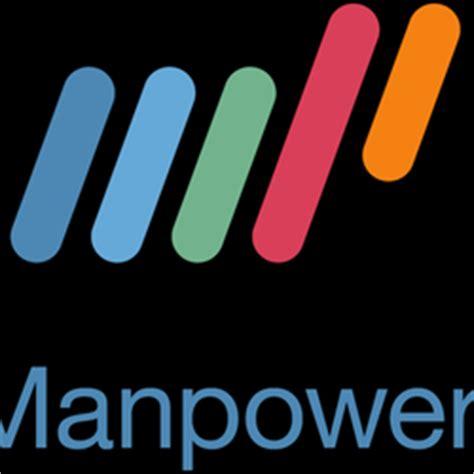 manpower phone number manpower staffing services employment agencies 707 w