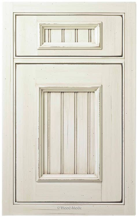 maple kitchen cabinets photos brookhaven cabinet door styles better kitchens chicago 7070