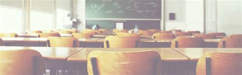 behavior management resource guide college  education