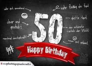 50 geburtstag sprüche kurz bildergebnis für einladungskarten sprüche zum 50 geburtstag freche sprüche