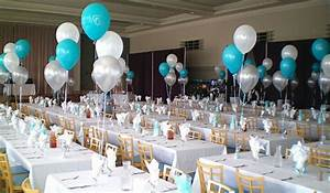 wedding event designs low cost seeur With affordable wedding reception decorations