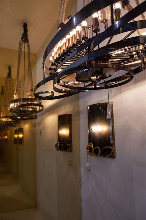 industrial looking light fixtures industrial style lighting fixture home decorating trends