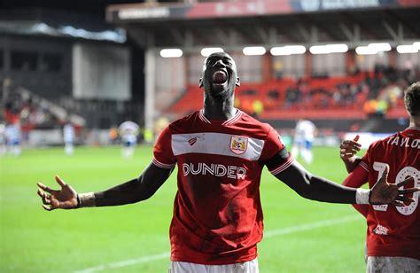 Bristol City Vs Wolves Preview - Wolves Blog
